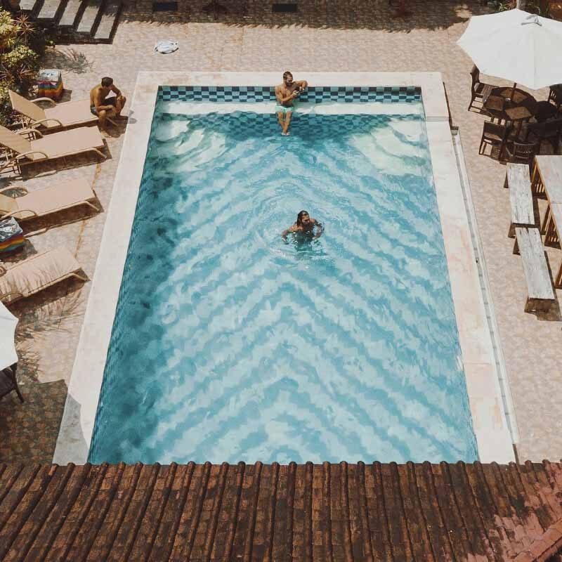 servicios piscinas profesionales