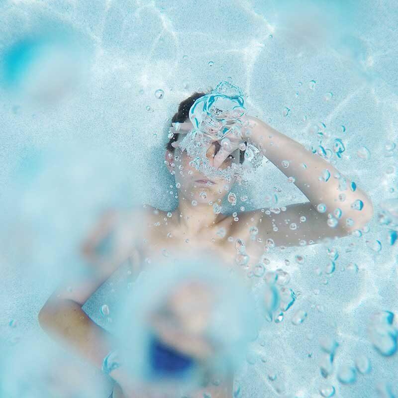 tiendas de piscinas