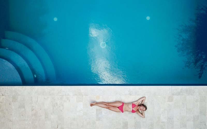 precio piscina de obra