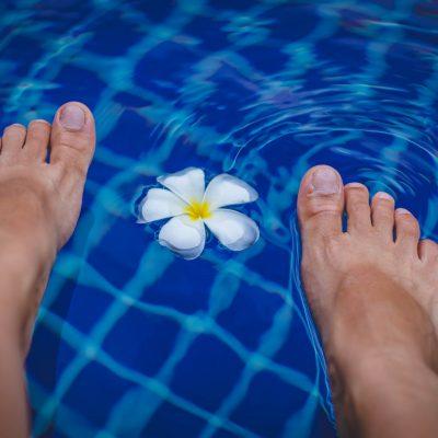 comprar piscinas prefabricadas
