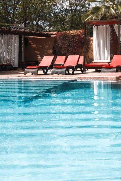 piscinas prefabricadas baratas