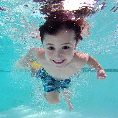 servicios para piscinas